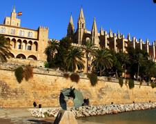 Mallorca | Puerto accesible