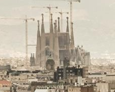 Barcelona | Puerto accesible