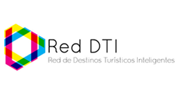 Red de Destinos Turísticos Inteligentes