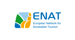 European Network for Accesible Tourism