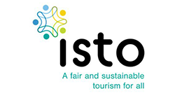 A fair and sustainable tourism for all