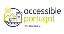 Accesisible portugal