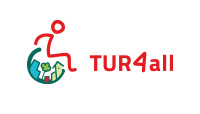 Tur4all Turismo Accesible
