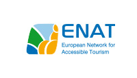 Enat European Network for Accesible Tourism