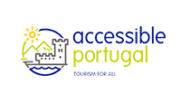 Accesible Portugal