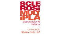 SCLEROS MULTPLA associazione italiana, un mondo libero dalla SM
