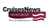 Cruises New