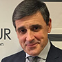 Enrique Martinez | Presidente de SEGITTUR