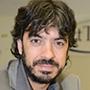 Juan Daniel Núñez |  CEO of Smart Travel News (Spain)