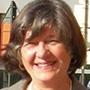 Anna Grazia Laura | Presidenta de ENAT (Red Europea de Turismo Accesible)