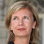 Ulrike Bohnet | Director of German National Tourism Board for Spain and Portugal