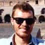 Iván Ravlic | Responsable de Accesibilidad en el Ministerio de Turismo y Deportes de Argentina