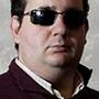 Jonathan Chacón Barbero | Senior accesible software engineer at Cabify (Spain)