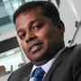 Selvakumar Ramachandran | Fundador y director de Kerckhoffs Ltd. The Software Centre (Inglaterra)