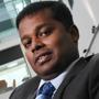 Selvakumar Ramachandran | Founder and Director of Kerckhoffs Ltd. The Software Centre (England)
