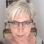Mieke Broeders | ENAT Board member (Belgium)