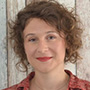 Sophie Bachet Granados | Director of the Blue Flag International Program