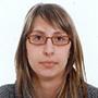 Montse Nualart | Tourism Technician of the Baix empordà Regional Consell (Spain)