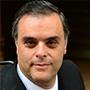 Jesús Hernández Galán | Director de Accesibilidad e Innovación de Fundación ONCE y vicepresidente de ENAT (España)
