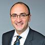 Javier García Díaz | Director general de UNE (España)