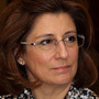 Marina Diotallevi |  Director of Ethics, Culture and Social Responsibility of the UNWTO