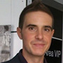 Hugo Alberto Ferrer | CEO de SemanticBots (España)