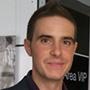 Hugo Alberto Ferrer | CEO at SemanticBots (Spain)