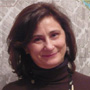 Isabella Tiziana Steffan | Expert on accessibility of the built environment (Italy)