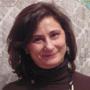Isabella Tiziana Steffan | Arquitecta y experta en accesibilidad (Italia)