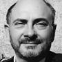 Fancesco Alberti | Presidente de INU (Instituto Nacional de Urbanismo) Toscana – Universidad de Florencia (Italia)