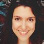 "Cristina Sánchez | Responsable de PUNTODIS para el proyecto ""Bilbobus Accesible"" (Bilbao, España)"