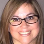 Verónica Gómez | Director ISTO for America
