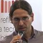 Jaisiel Madrid | Living Lab & Digital Manager at CENFIM (Spain)