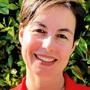 Giuliana Basso | President of Bibione Live-Tourist Promotion Consortium (Italy)