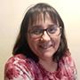 "Sandra Osorio | Executive director at ""Inclusive Tourism Araucanía"" (Chile)"