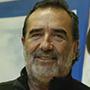 Carlos Rolandi | Technical director of Fundación También (Spain)