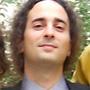 Luigi Leporiere | Responsable de Turismo Accesible de PREDIF (España)