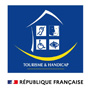 Marie-Odile Beau | Project Director at the Directorate General for Enterprises, Ministry of the Economy and Finance (France)
