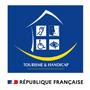Marie-Odile Beau | Directora de Proyectos de la Dirección General de Empresas, Ministerio de Economía y Finanzas (Francia)