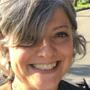 Eleonora Censorii | Fundadora y CEO de Destination Everywhere Accessible Travel (Bélgica)
