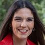 Pilar Amor Molina | Concejala de Turismo del Ayuntamiento de Mérida (Grupo de Ciudades Patrimonio de la Humanidad de España)