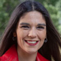 Pilar Amor Molina | Councilor for Tourism of the Mérida City Council (UNESCO World Heritage Spanish Cities)