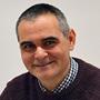 Antonio Espinosa | Managing Director at Vilamuseu (Spain)