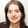 Directora del Centro de Investigación en Recursos Naturales y Sostenibilidad (CIRENYS) de la Universidad Bernardo O'Higgins (Chile)