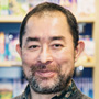 Martin Heng | Profesional de la comunicación y defensor de viajes inclusivos (Australia)