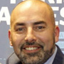 Alejandro López | President of the Accessible Tourism Commission of the Argentine Chamber of Tourism (Argentina)