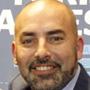 Alejandro López | Presidente de la Comisión de Turismo Accesible de la Cámara de turismo de Argentina