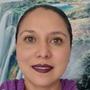 Claudia Peralta | Fundadora de la Revista y el Observatorio de Turismo Inclusivo en Latinoamérica (México)