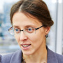 Natallia Barysenka-Klepach | Profesora titular de la Universidad Estatal de Bielorrusia (Bielorrusia)