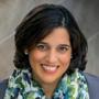 Raquel Huete | Profesora e investigadora de la Universidad de Alicante (España)